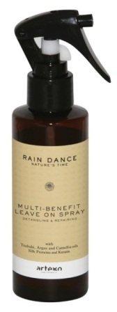 ARTEGO RAIN DANCE Odżywka Multifunkcyjna